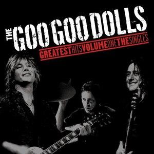 Goo Goo Dolls альбом Greatest Hits, Volume One: The Singles