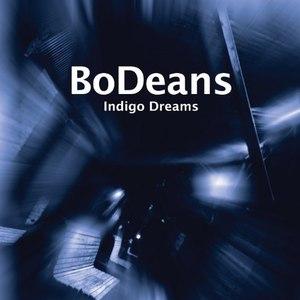 BoDeans альбом Indigo Dreams