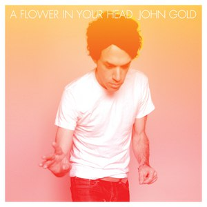 John Gold альбом A Flower In Your Head