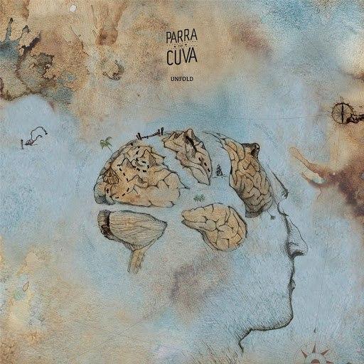 Parra for Cuva альбом Unfold