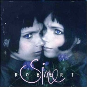 Robert альбом Sine
