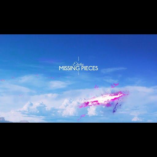 Electus альбом Missing Pieces