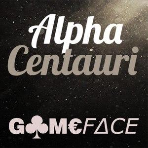 GameFace альбом Alpha Centauri