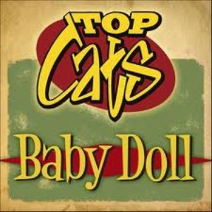 Top Cats альбом Baby Doll