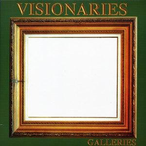 Visionaries альбом Galleries