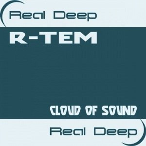 R-Tem альбом Cloud of Sound