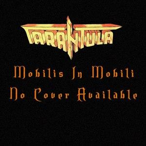 Tarantula альбом Mobilis In Mobili