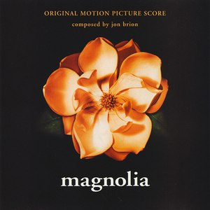 Jon Brion альбом Magnolia