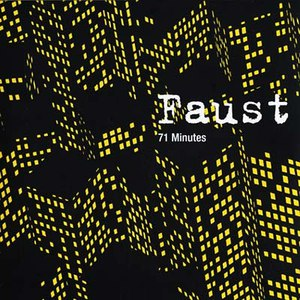 Faust альбом 71 Minutes