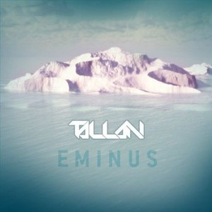 Tallan альбом Eminus