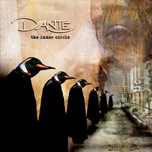 Dante альбом The Inner Circle