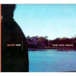 Oscar Peterson альбом Time and Again