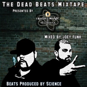 Science альбом The Dead Beats Mixtape