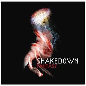 Shakedown альбом Fantasy