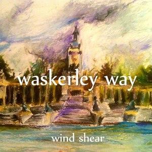 Waskerley Way альбом Wind Shear