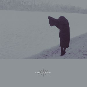 Chelsea Wolfe альбом The Grime and the Glow