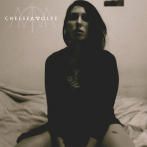 Chelsea Wolfe альбом Advice & Vices
