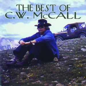 C.W. McCall альбом The Best Of C.W. McCall
