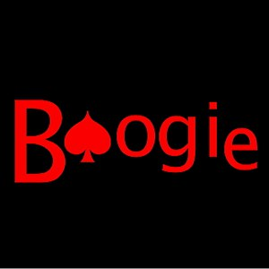Hawkshaw Hawkins альбом Boogie