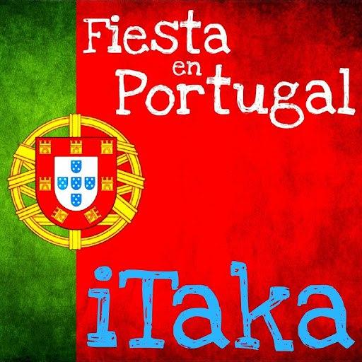 Itaka альбом Fiesta en Portugal