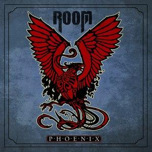 Room альбом Phoenix