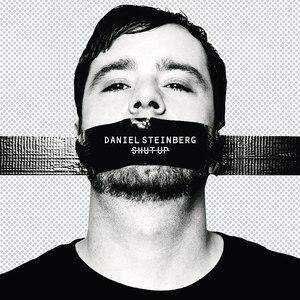 Daniel Steinberg альбом Shut Up