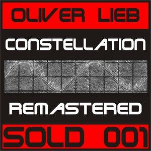 oliver lieb альбом Oliver Lieb - Constellation