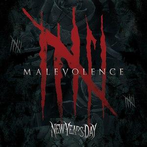 New Years Day альбом Malevolence