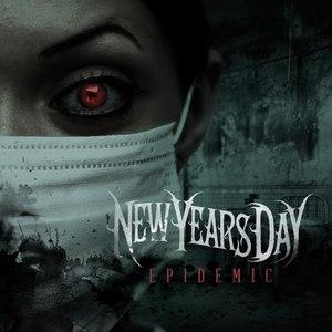 New Years Day альбом Epidemic