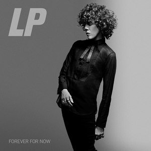 Lp альбом Forever for Now