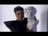 Eartha Kitt - Wheres My Man (Rockamerica Remix)страница