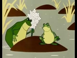 Дюймовочка мультфильм, 1964 советские мультфильмы для детей и взрослых сказки