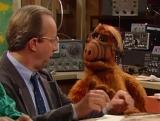 Alf Quote Season 2 Episode 21_Альф и Вилли Брайан