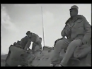Съемка бойцов спецназа в Афгане (боевые, Афганистан)