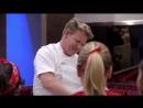 Официальный трейлер нового 17 сезона шоу Адская кухня