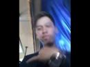Акылбек Токтасын - Live