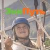 ЭкоПуть: активные туры, квесты, детский лагерь