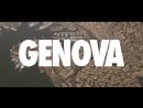 Genova Colin Firth 2008 CoWRY
