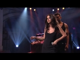 Selena Gomez - Hands To Myself (Live From SNL)