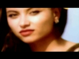 2 UNLIMITED - No One (Official Video)720p Upscale