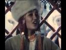 Бегимай менен Раймаалынын айтышы Махабат дастаны тасмасынан