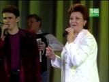 Хания Фархи - Танып (2005)
