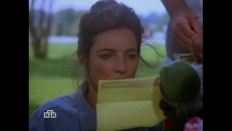 Еслинаступитзавтра (1986). 2 серия из 5.