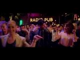 Chandralekha Full Video Song ¦ A Gentleman -SSR ¦ Sidharth ¦ Jacqueline ¦ Sachin-Jigar ¦ RajDK