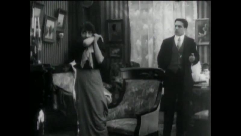 ОСЕНЬ, ПРОЗРАЧНОЕ УТРО (из альбома Ретро шлягеры ч.2) 1939