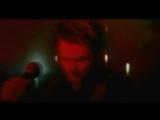 Muse_-_Starlight
