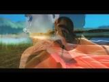 Инфинити - Когда уйдешь (официальный клип)