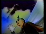 ВанМоо - Народное техно  (1993)