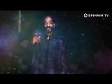 Ian Carey &amp Snoop Dogg and Bobby Anthony - Last night