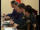 Очередное оперативное совещание главы Серпухова состоялось в администрации города
